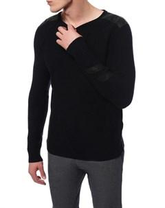 Пуловер Richmond x