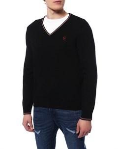 Пуловер Cerruti