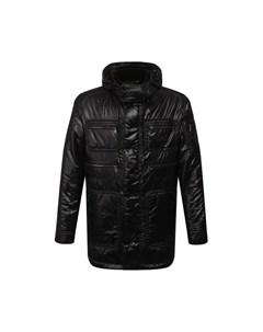 Утепленная куртка Dolce&gabbana