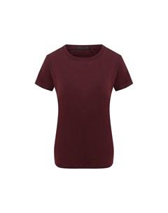 Хлопковая футболка Atm anthony thomas melillo