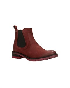 Ботинки и полуботинки Gino rossi