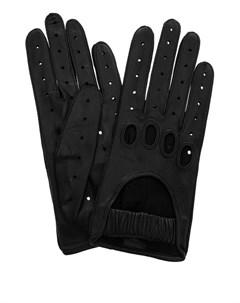 Перчатки Bartoc