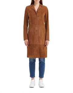 Пальто Mio calvino