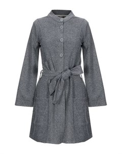 Легкое пальто Just paloma