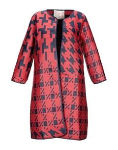 Легкое пальто Maria di sole