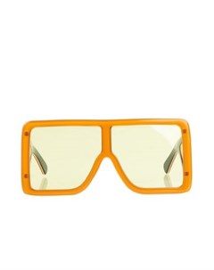 Солнечные очки Gcds