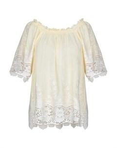 Блузка Valerie khalfon