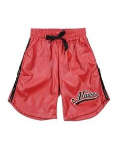 Повседневные брюки Naïce