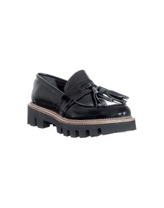 Туфли Romeo gigli