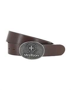 Ремень Strellson