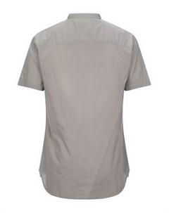 Pубашка In my hood