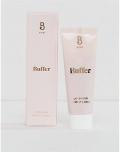Бальзам для губ Beauty Lip Buffer Bybi