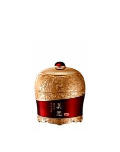Крем для век Cho Gong Jin 30 мл Missha