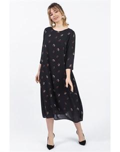Платье трапеция Lacywear