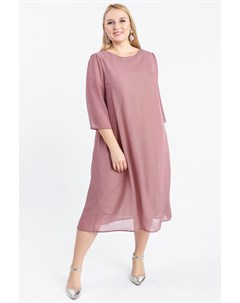 Платье из шифона Lacywear