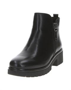 Ботинки Lorella salmaso