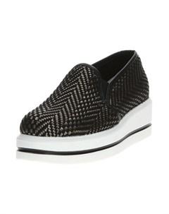 Ботинки Baldinini trend