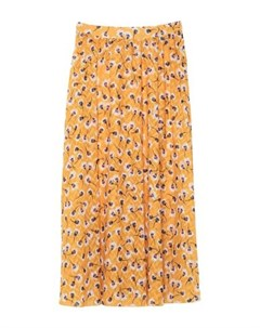 Длинная юбка Libertine-libertine