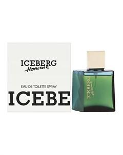Homme Iceberg