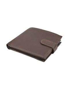 Kошелек Woodland leather