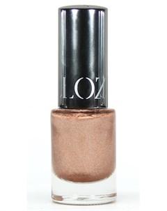 Лак для ногтей GLAMOUR тон 05 Yz (иллозур)