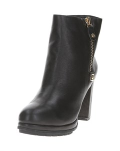 Ботинки Santini