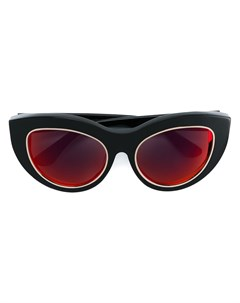 Солнцезащитные очки N 03 Dax gabler