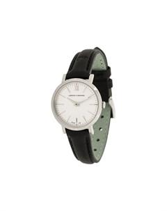 наручные часы LJXII Larsson & jennings