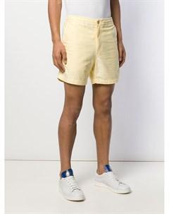 Классические шорты Polo ralph lauren