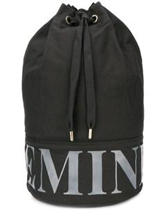 Пляжная сумка дафл Marlies dekkers