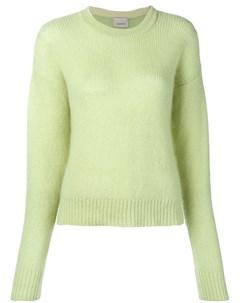 базовый свитер Laneus
