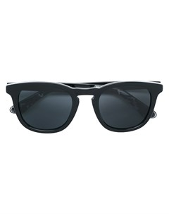 Солнцезащитные очки Ben 50 Jimmy choo eyewear