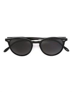 Солнцезащитные очки Pantos paris