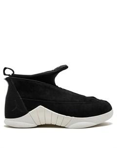 Кроссовки Air 15 Retro Jordan