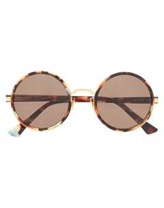 Солнцезащитные очки Liv Rodebjer