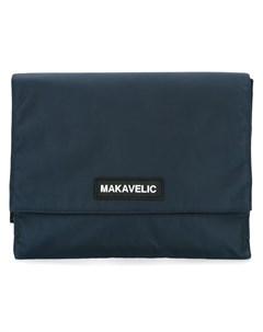 Клатч PC Makavelic