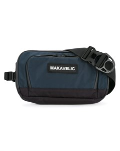 Сумка на плечо Da Move Makavelic
