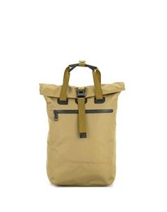 рюкзак с пряжкой As2ov