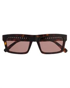 Солнцезащитные очки Falabella Abana Stella mccartney eyewear