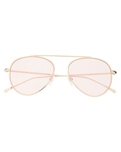 Солнцезащитные очки Dorchester Illesteva