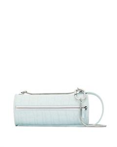 Мини сумка Lali Salar