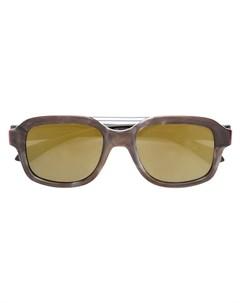 Солнцезащитные очки Rossignol