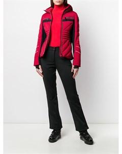 Лыжная куртка Miage Vuarnet