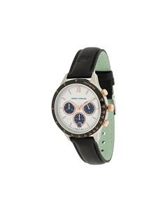 наручные часы Rally 39mm Larsson & jennings