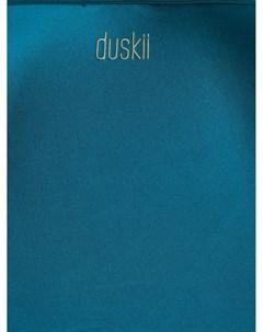 Слитный купальник Oceane с длинными рукавами Duskii