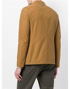 Пиджаки T jacket