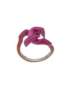 кольцо Tiny Dechainee Annelise michelson