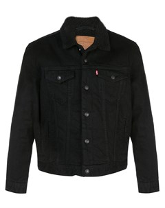 Куртка Type lll Levi's®