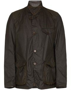 Спортивная куртка Beacon Barbour