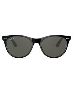 Солнцезащитные очки Wayfarer II Ray-ban®